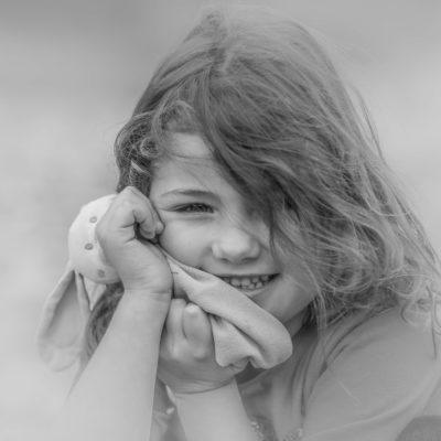Portraits Enfants – Jeunesse